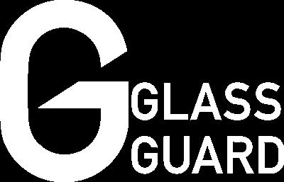 GSl Glassguard logo